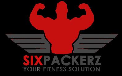sixpack-logo