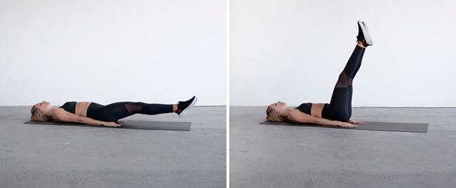 laying-down_leg_raises.jpg