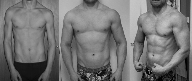 pullups-before-after.jpg