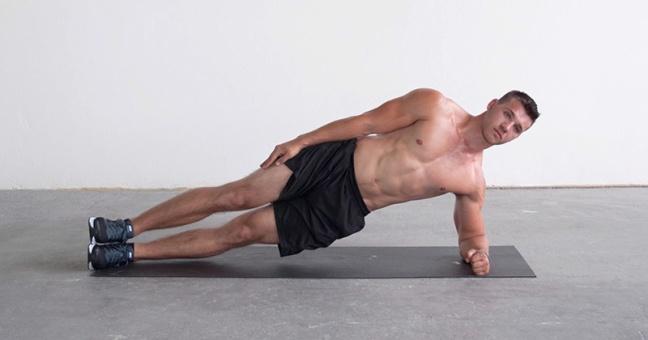 side-plank.jpg