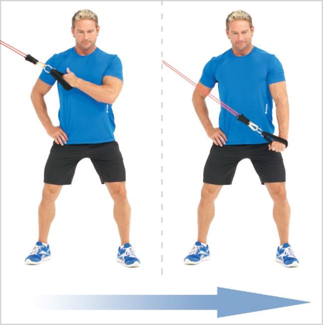 cross-body-triceps-extension.jpg