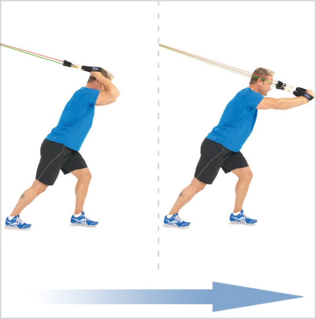 forward-triceps-extension.jpg