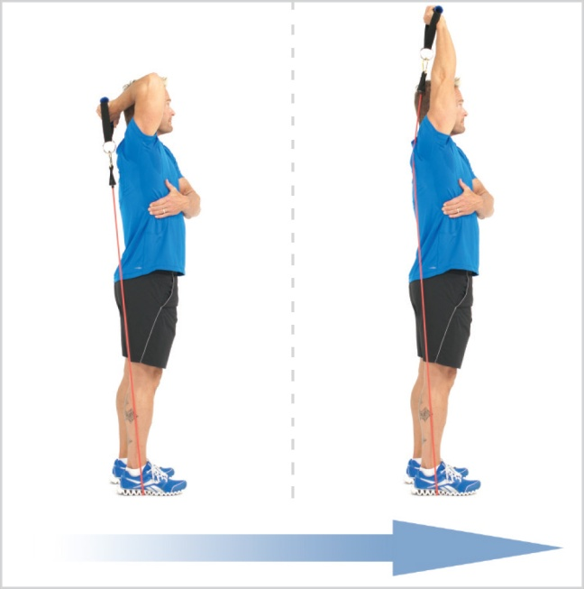 one-arm-overhead-triceps-extension.jpg