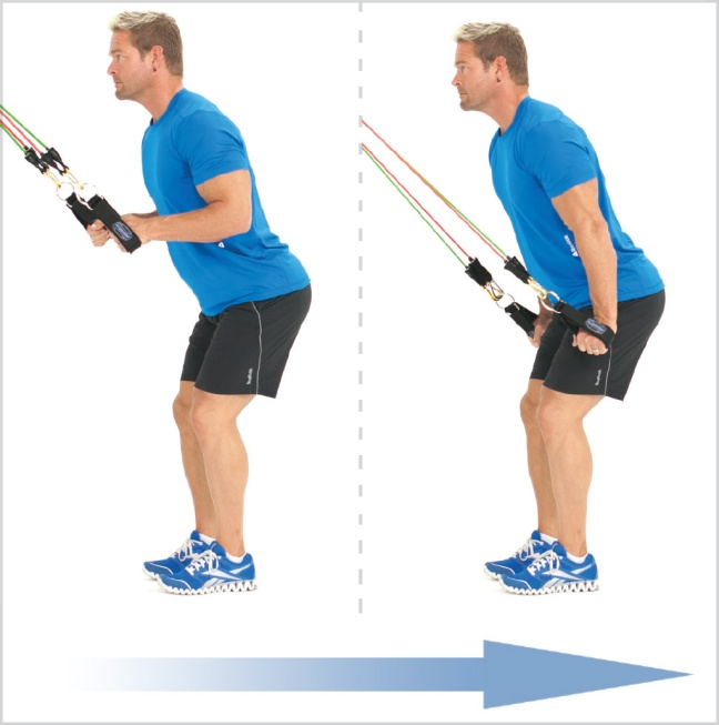standing-triceps-extension.jpg