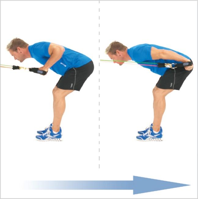 standing-two-arm-triceps-kickback.jpg