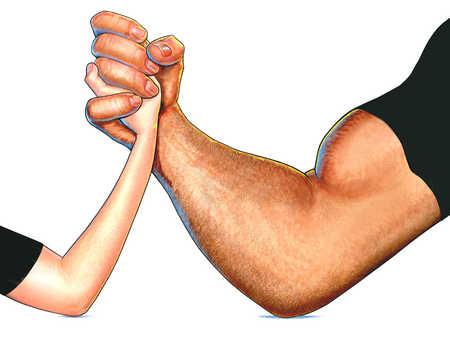 strong-vs-weak1.jpg