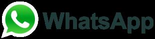 whatsapp-logo--1024x365